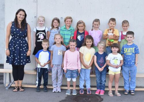 Hägglingen_Kindergarten_Pavillon