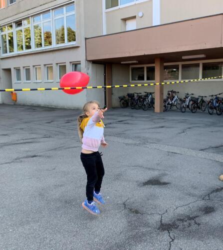 Sporttag H US10