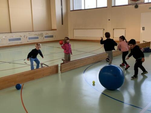 Sporttag H US15