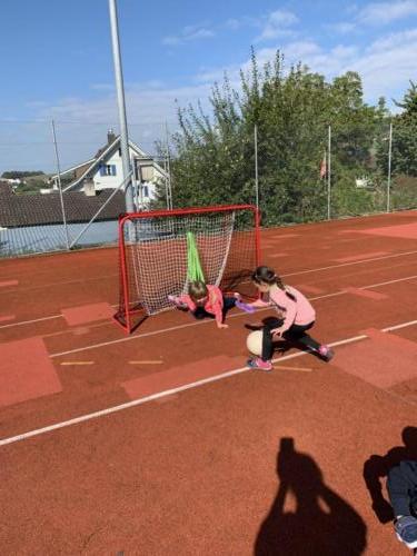 Sporttag H US4