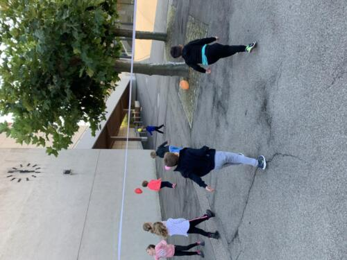 Sporttag H US8